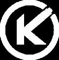 Digital Kronos